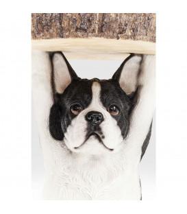 Mesa auxiliar Animal Toto 35 cm