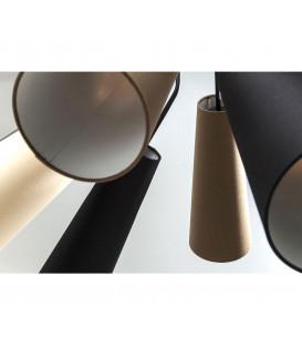Lámpara Multi Speaker 10