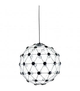 Lámpara Modular Ball LED Ø55cm