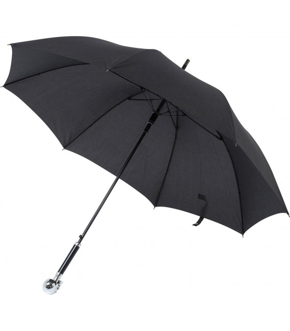 Paraguas Cráneo