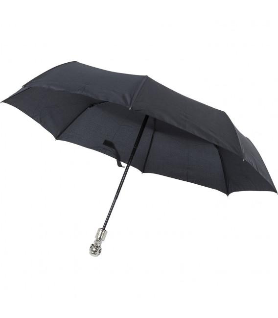 Paraguas plegable Cráneo